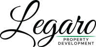 Legaro Property Development