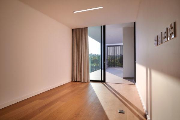 House B Steyn City Legaro Property Development 49