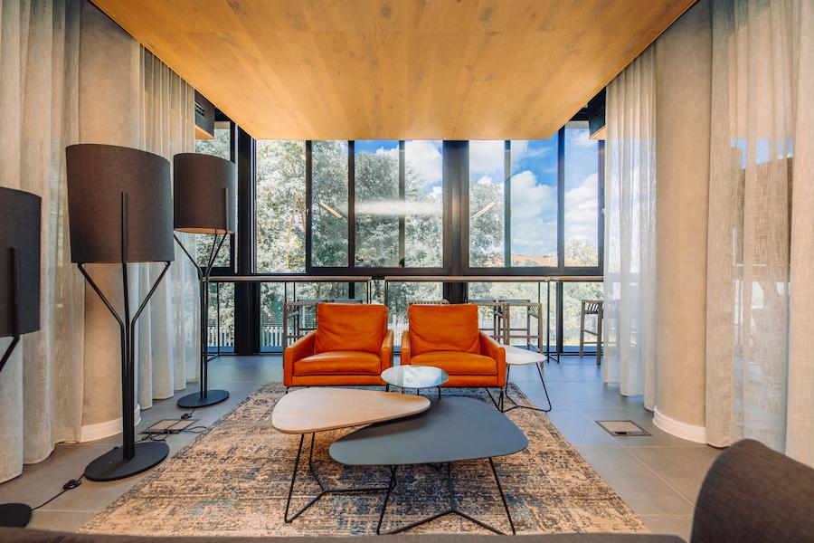 The Emerald, Hyde Park - Legaro Property Development 17
