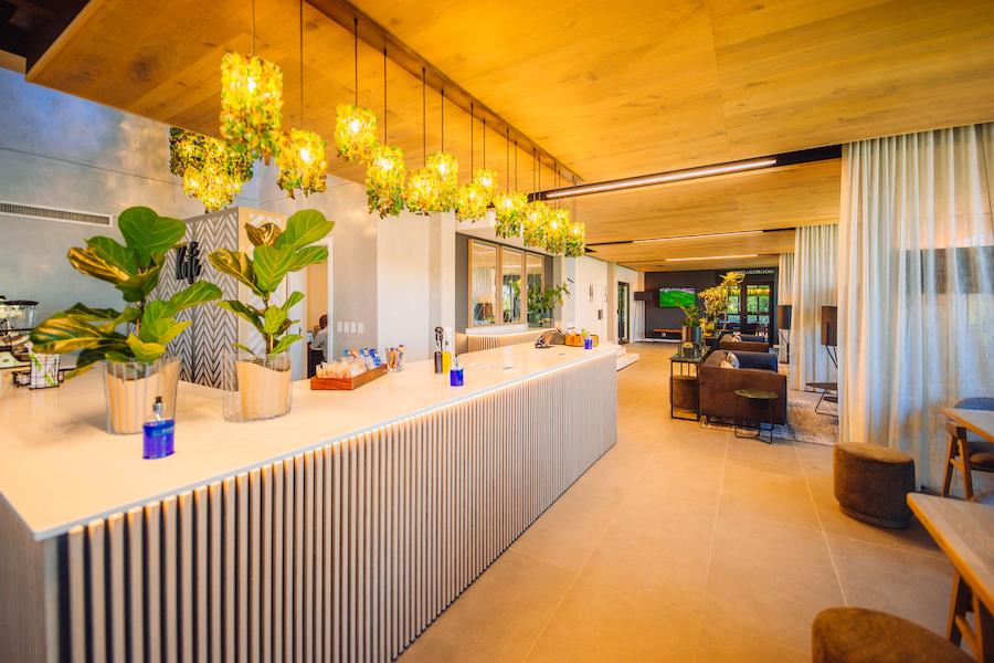 The Emerald, Hyde Park - Legaro Property Development 23