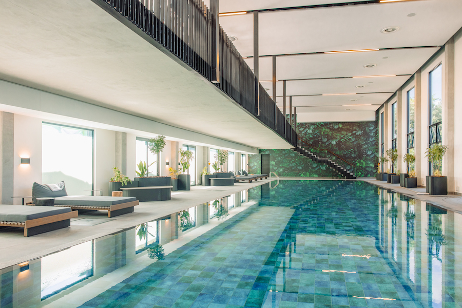 The Emerald, Hyde Park - Legaro Property Development 6